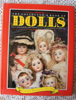 The collector`s bookof dolls_[1]