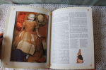 The collector`s bookof dolls_[18]