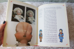 The collector`s bookof dolls_[8]