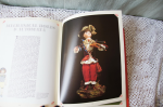 The collector`s bookof dolls_[17]