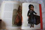 The collector`s bookof dolls_[5]