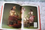 The collector`s bookof dolls_[16]