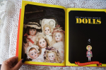 The collector`s bookof dolls_[3]