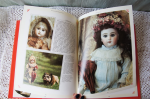 The collector`s bookof dolls_[7]