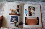 The collector`s bookof dolls_[15]