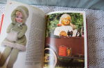 The collector`s bookof dolls_[11]