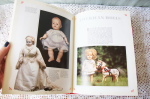 The collector`s bookof dolls_[10]
