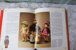 The collector`s bookof dolls_[14]