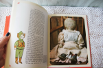 The collector`s bookof dolls_[9]